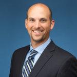 Dr. Nathan Norris