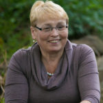 Ingelin Leslie