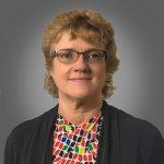 Gail Carlson